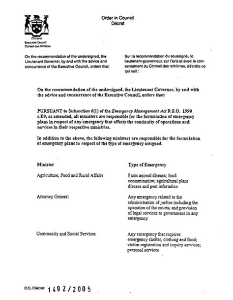 sle crisis management plan template 20 lovely sle letter of agreement with emergency evacuation site images complete letter