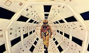 Andrei Tarkovsky Calls Kubrick's 2001: A Space Odyssey a ...