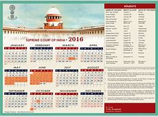 Get Printable Calendar Hindu Calendar 2016 with Tithi