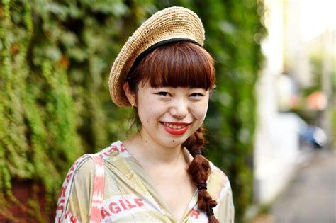 Reona Satomi Hiromoto Kumpulan Berbagai Gambar Memek Gmo