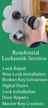 oakland emergency locksmith garage door locks oakland ca