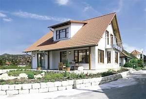74420 Oberrot Scheuerhalden : fertighaus weiss haus grauer fertighaus weiss anbieter ~ Frokenaadalensverden.com Haus und Dekorationen