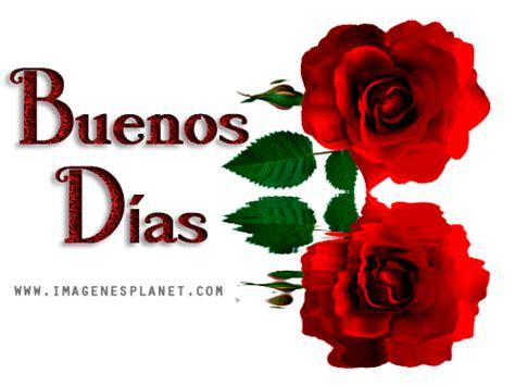 Buenos dias hermosa10Images Download