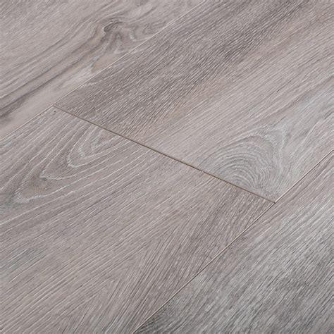 silver laminate kronotex mammut plus highland oak silver laminate flooring