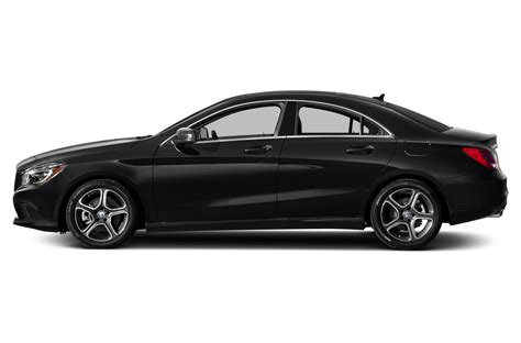 Adding a destination charge of $1,050 brings that to $38,900. 2016 Mercedes-Benz CLA-Class MPG, Price, Reviews & Photos ...