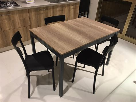 tavolo da cucina tavolo da cucina snap lombardelli arredamenti