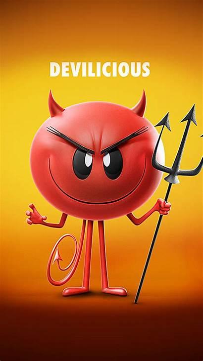 Emoji Iphone Character Desktop Wallpapers Characters Poop