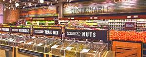 Whole Foods Market | Newport Beach - DL English Design ...