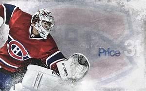 Carey Price images Carey Price Wallpaper HD wallpaper and ...