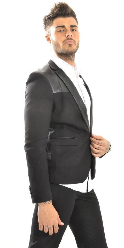 veste de chambre homme costume homme moderne related keywords costume homme