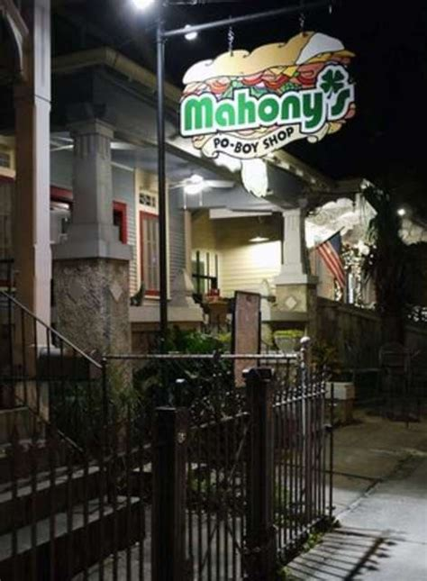 garden district restaurants 27 best images about hotels new orleans on