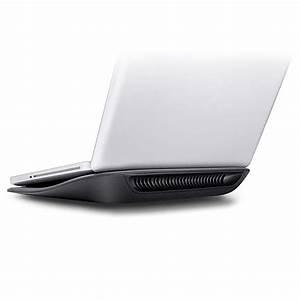 Support Pour Pc Portable : belkin coolspot anywhere ventilateur pc portable belkin sur ~ Mglfilm.com Idées de Décoration