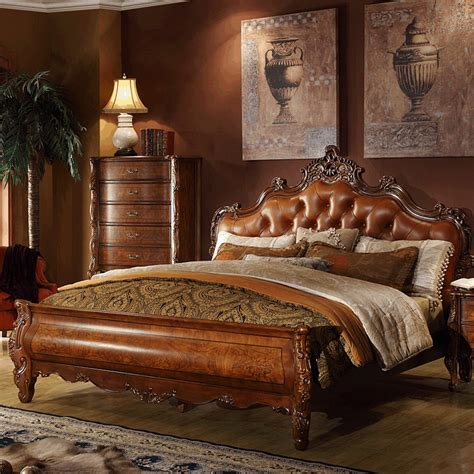 house decor picture top collections house decorations