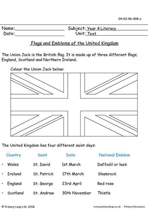 literacy reading comprehension swans worksheet
