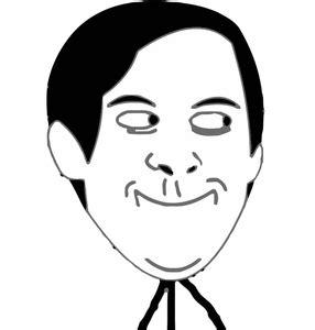 Creepy Face Meme - creepy smiley face meme image memes at relatably com