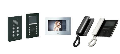 orari uffici postali parma videocitofoni cassette postali citofoni targhe esterne