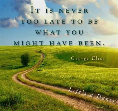 The darkest night that ever fell upon the. george eliot, john walter cross (2010). Taken from Amanda Graham | Journey quotes, The journey ...