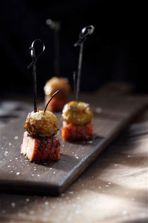 pork belly skewers recipe crush mag