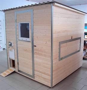 Hühnerstall Isoliert Bauanleitung : h hnerhaus bauen bau einer regenwasser zisterne wie baue ~ Articles-book.com Haus und Dekorationen