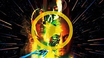 Star Trek: First Contact (1996) - Official HD Trailer
