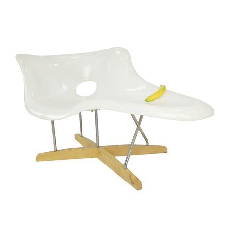 la chaise 63 eames replica of la chaise la chaise replica