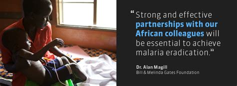 malaria quotes image quotes  relatablycom