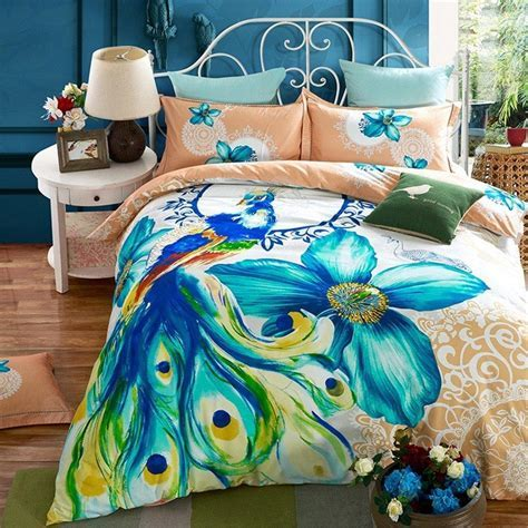 Bedroom: Awesome Bohemian Duvet Covers For Excellent