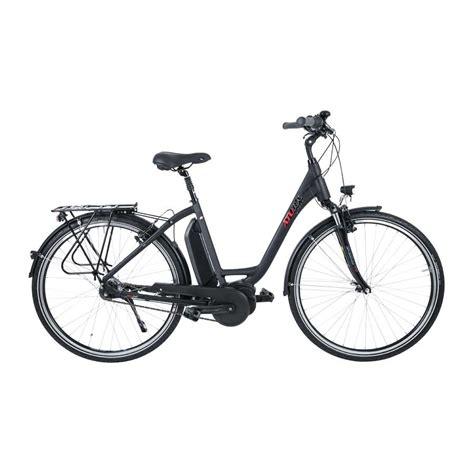 atu e bike wayscral e bike city 528 start tuning und ersatzteile zum top preis