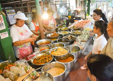 cuisine living is food safe in in