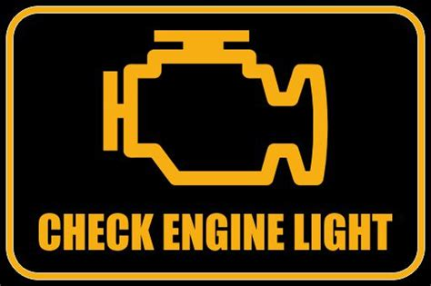 what happens when the check engine light comes on 5 most common reasons your check engine light on kei