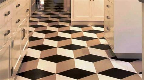 bathroom tile work 3d floors turn the space into a magical