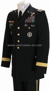 Astronaut Badges Uniforms Details (page 2) - Pics about space