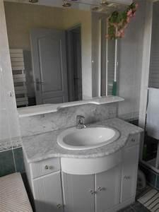 stunning meuble salle de bain occasion belgique pictures With meuble salle de bain occasion belgique