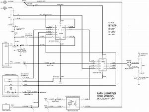 Bmw E30 Central Locking Wiring Diagram