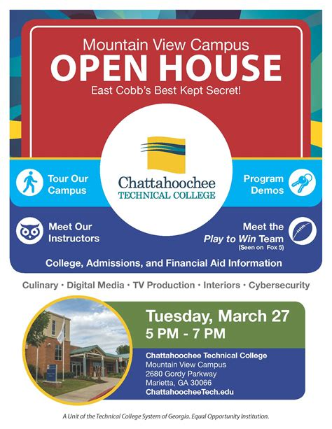 Chattahoochee Tech To Host Open House At Mountain View. Online College For Adults Car Repair Memphis. Best Supplemental Insurance For Medicare. Free Cyber Security Training. Attorney In Greensboro Nc Auto Insurance Bond. Recetas De Desayunos Mexicanos. Nonprofit Marketing Agency Msn Glo Horoscope. Transmission Repair Denver Austin Auto Loan. Who Pays Attorney Fees In Divorce