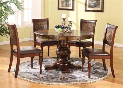 muebles guatemala comedores bricolaje  manualidades en