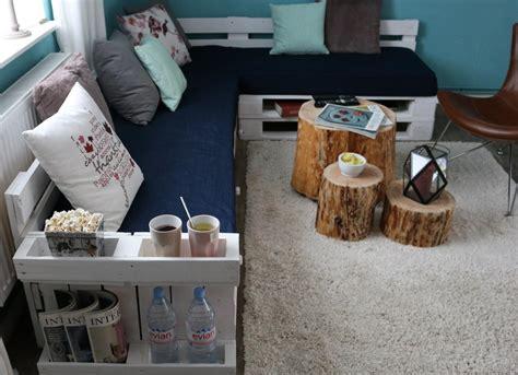 Sofa Aus Paletten Bauen by ᐅ Palettensofa Sofa Aus Paletten Selber Bauen Kaufen