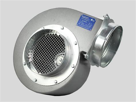 extracteur d air cuisine extracteur d air cuisine maison design hompot com