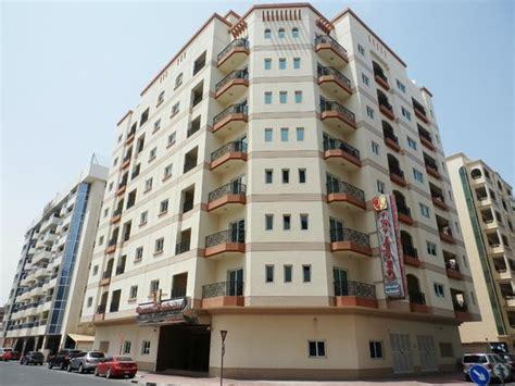 cucinino picture of garden hotel apartments bur