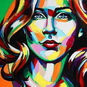 Contemporary artist Dominika Majowicz available to buy ...