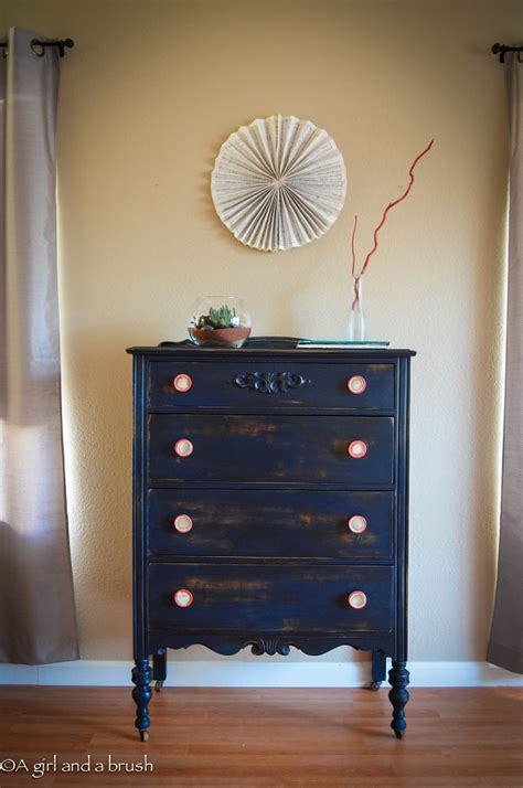Colorful Diy Dressers That Pack A Punch. Black Four Poster Bed. Minion Furniture. Modern Miami. Outdoor Lighting Fixtures. Bar Stools Grey. Shutter Doors. Porch Ceiling. Edison Light Chandelier