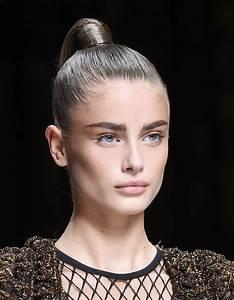 Coiffure Tendance 2016 Femme : coiffure 2016 femme les 25 plus belles coiffures de l ~ Melissatoandfro.com Idées de Décoration