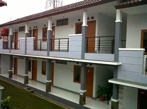 Desain-rumah-kost-minimalis-sederhana-5.jpg (600×447