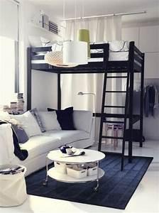 Kleine Küche Einrichten Ideen : die besten 25 kleine wohnungen ideen auf pinterest kleine wohnung dekorieren kleine wohnung ~ Sanjose-hotels-ca.com Haus und Dekorationen