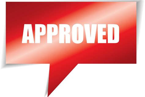 New Lifetime Mortgage Provider Gets Fca Approval Bestadvice