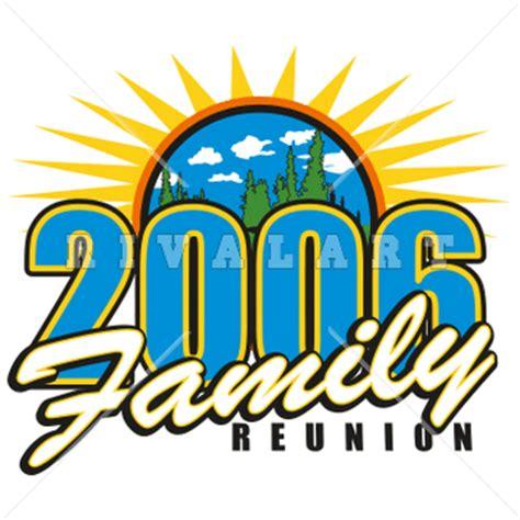 family reunion logo templates family reunion t shirt logos wallpaper