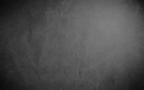 photos fond ecran gris bleu page grosir baju surabaya