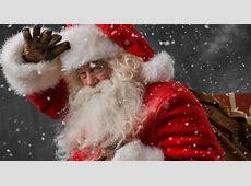 Canal Christmas Cracker RaceBest
