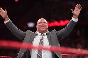Kurt Angle Regrets Most Wwe Fans Missed Out On His Best Fights