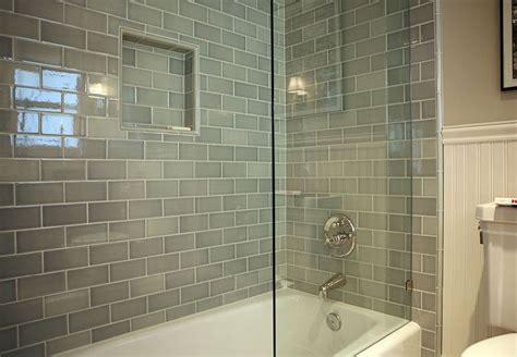 jeff lewis bathroom design jeff lewis bathroom remodel pinterest